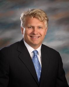 Dr. John Spann
